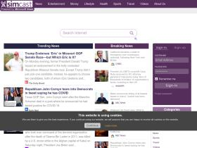 1-smart-audio-converter.download.hdttp.com