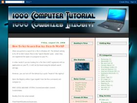 1000computertutorials.blogspot.com