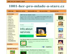 1001-her-pro-mlade-a-stare.cz