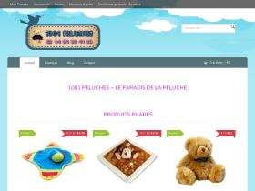 1001-peluches.fr