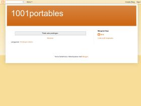 1001portables.blogspot.mx