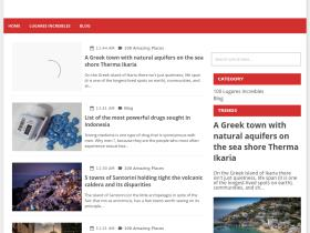 100lugaresincreibles.blogspot.com