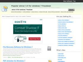 123973.winrar-3-9-for-windows-7-freedown.com-about.com