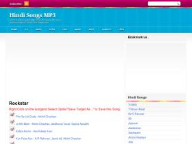 123hindi-songs-mp3.blogspot.com