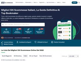 123scommesse.it