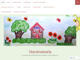 126maestramaria.wordpress.com