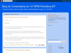 14bpmplanaltina.blogspot.com