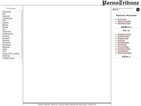 1771.pornotribune.net