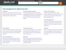 19038.zipslocal.com