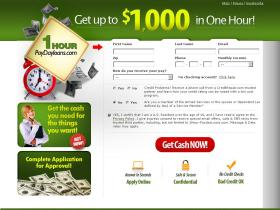 1hour-paydayloans.com