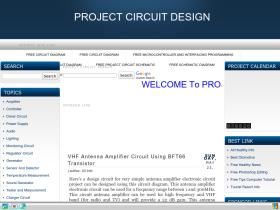 1stproject-circuit.blogspot.com