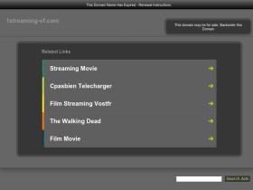 1streaming-vf.com