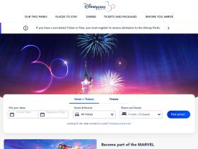2000.disneylandparis.com