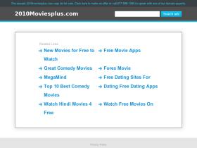 2010moviesplus.com