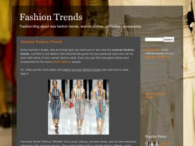 2011-fashion.blogspot.com