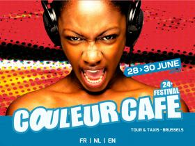 2013.couleurcafe.be