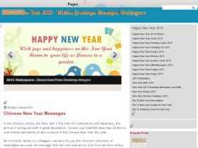 2013newyear.blogspot.in