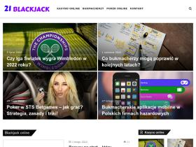 21blackjack.pl