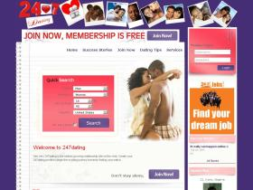 247dating.co