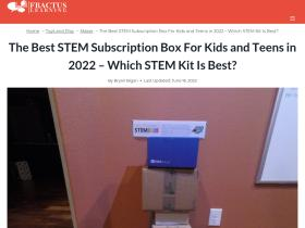 24hourscienceprojects.info