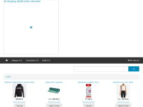 24shopping.org