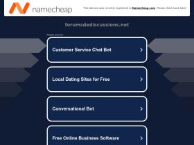 2600fr.forumsdediscussions.net
