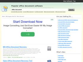 281810.office-document.com-about.com