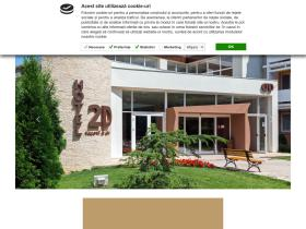 2dhotels.ro