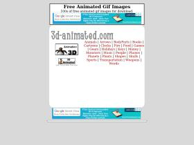 3d-animated.com