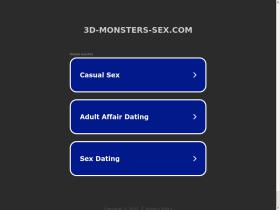 3d-monsters-sex.com