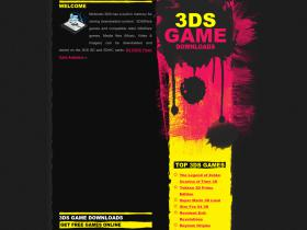 3dsgamesdownload.com