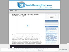 3dwalkthroughs.wordpress.com