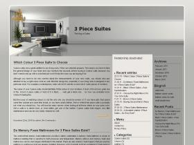 3piecesuites.org.uk