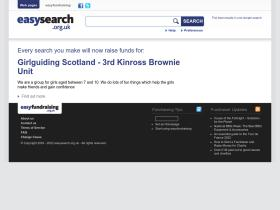 3rdkbp.easysearch.org.uk