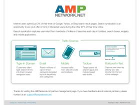 4.ampnetwork.net