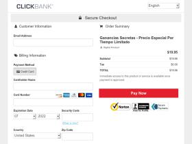 4.bdepeso.pay.clickbank.net