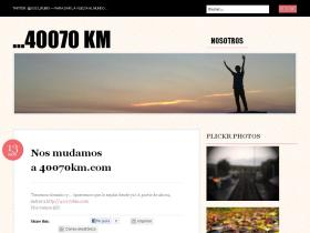 40070km.wordpress.com