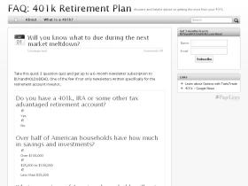 401k-retirement-plan.com