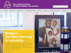 4children.org.uk