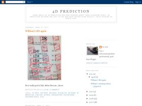 4d-prediction.blogspot.com