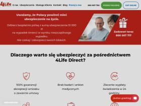 4lifedirect.pl