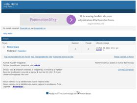 4metin.rpg-board.net