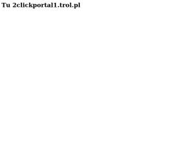 4sciany.brzegdolny.pl