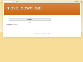 4share-movie.blogspot.com