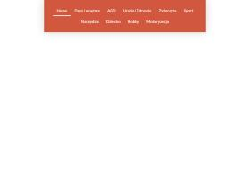 4winds.pl