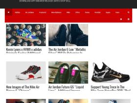 5.kicksonfire.net