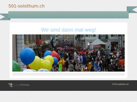 501-solothurn.ch