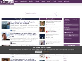 50housewives.net