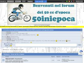 50iniepoca.forumfree.it