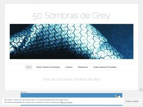 50sombrasdegrey.files.wordpress.com